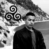 Buddha Cocktail Bar Ibiza presents Mario Camacho