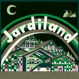 JARDILAND [mixtape]