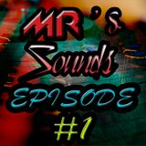 Mr´s Sounds