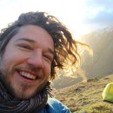 Adrian Kowel on Way of Nature