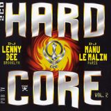 Dj Lenny Dee - Hardcore vol.2 [CD1]