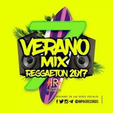 Reggaeton Summer Mix 2017 By Dj Garfields I.R