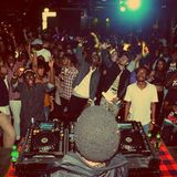 City Sound Nairobi 008