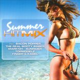 Summer Hit Mix 2009