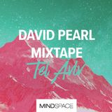 Mindspace TLV | Spring 2018 | Mixtape by David Pearl