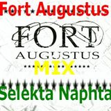 Fort Augustus MIX Selekta Naphta