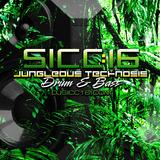 Jungleous Technosis