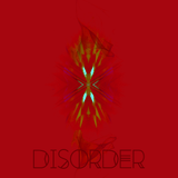DISORDER Cold Wave Mix #7