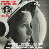 Farthest Star (A Mayday Mix)
