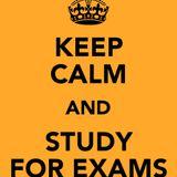 HAPPY HOUR CUT-RADIO with Andri Klatsia & Adamos Stavrinou - Episode about How to pass Exams