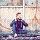 Module Mix 004// Lex Luca