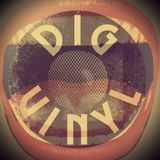 Dig Vinyl Presents Nightdubbing #8