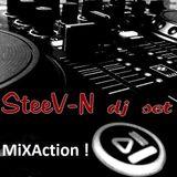 SteeV-N mix [2017-08-28]