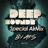 DeepSounds_Special_AirMix_by_ArS_2014.7.10