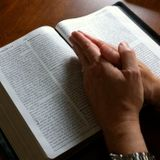 God's Last Word