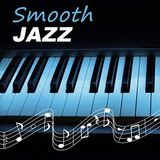 Smooth Jazz Flight