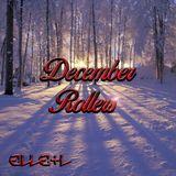 Elle+L - December Rollers