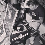Dj Raniero Fifties (ITALY)  in memory  of Elvis Presley