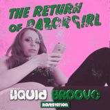 The Return Of Razor Girl - Liquid Groove (Chilled Drum n Bass Mix)