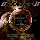 COOLECTRIK 14063: Electum Goldensun