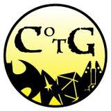 Church of the Geek -- GeekPreacher