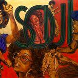 Soul Time At The Duke Vol 21 ~ 'The California Sunset Mix'