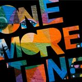 One More Tune 312 - Boss Axis Encore Mix