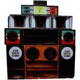 Dj Reflex Dub Wiser Mix 2012