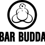 NEW YEAR'S EVE 2016 - BAR BUDDA