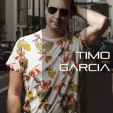 Therapy mix by Timo Garcia