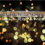 Deeper Stories May Mix