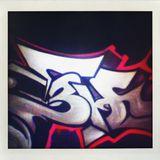 Gatves Lyga 2012 09 26