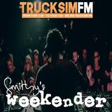 The Weekender - 18th May 2019 - TruckSim.FM