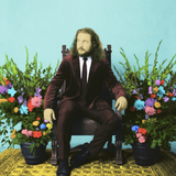 5 Songs We Can't Stop Listening To with My Morning Jacket