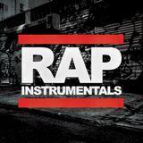 RAP INSTRUMENTALS Vol. 1 Manguer & Villar MC
