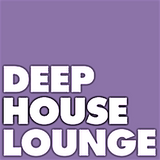 "DJ Thor presents "" Deep House Lounge Issue 105 "" mixed & selected by DJ Thor"
