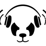 PandaMonium - Shane SOS & OJ Delmonté B2B @ Burning Seed 2018