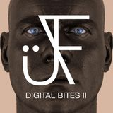 DIGITAL BITES II (DJ SET)