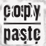 copy/paste 83: trips to the id