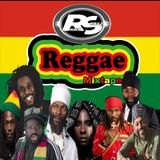 Ricky Skillz 2018 Reggae Mixtape