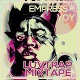 LuvTrap Mixtape