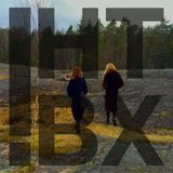 !HTBX meets Psychopompous in Helsinki / Doug Brennan