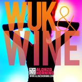 Alonzo Horning - Wuk and Wine