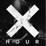 Stadiumx X-HOUR #001
