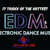 EDM MixTape Vol. #6