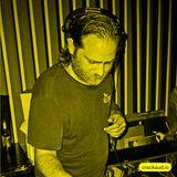Crack Mix 305: Philipp Otterbach