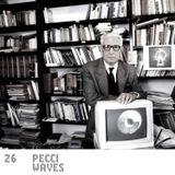 PECCI WAVES 26 - Pecci School Musica