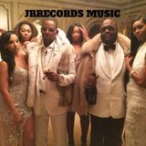##JRRECORDS MUSIC##4 THE THE PIMP VERSACE DIRTY MXT@JRRECORDS MUSIC##