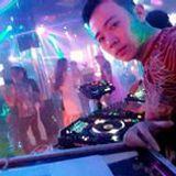 Nonstop From Asian To Europe - DJ CBee