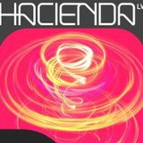 Hacienda Warm Up Mix (03-28-11)